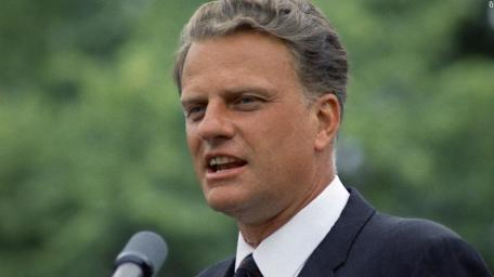 131211190234-14-billy-graham-horizontal-large-gallery