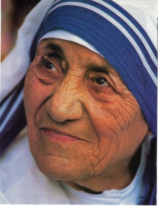 mother-teresa-pics-0101
