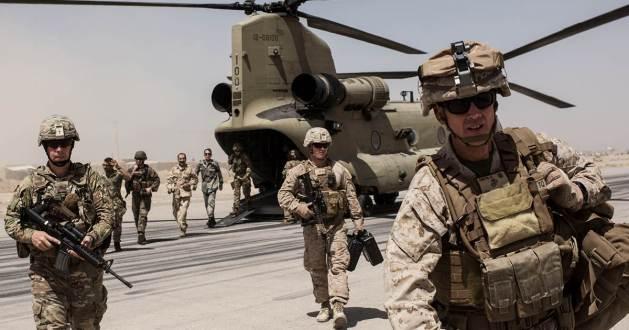 171123-us-forces-afghanistan-ew-401p_30e4db59bb281b45f8cc52d27e276ae1.nbcnews-fp-1200-630