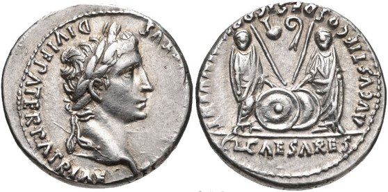 augustus-10485