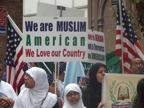 muslim-americans-2