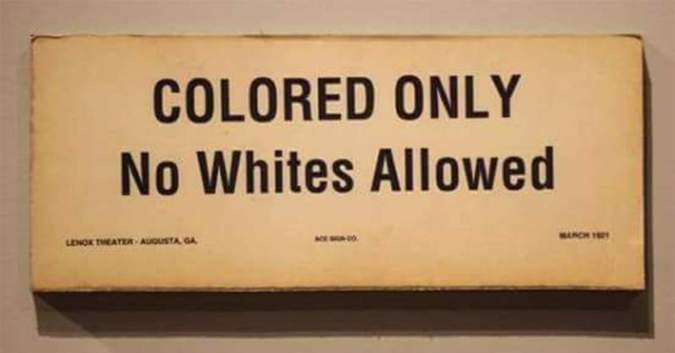colored_only_sign_university_fb